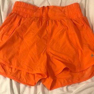 Oasis Mango Breeze Shorts S